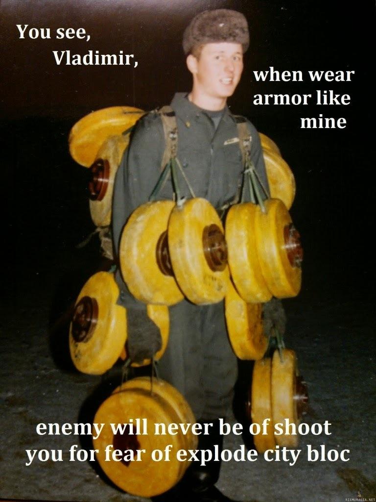 Yes comrade - meme