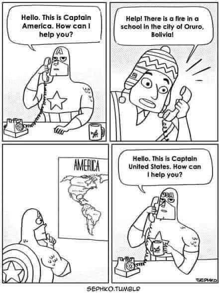 captain small dickstreet - meme