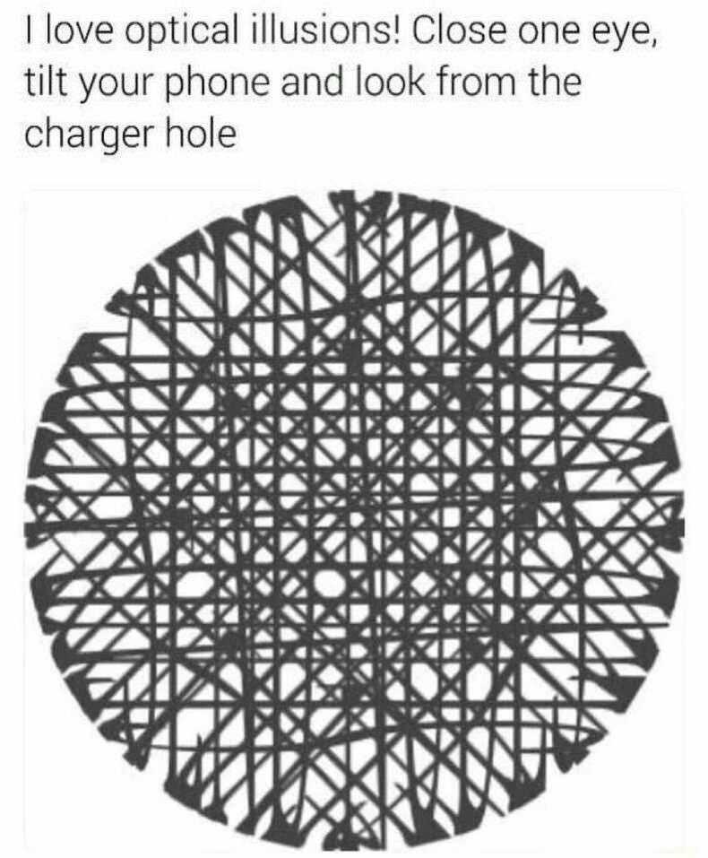 0-0 - meme