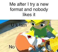 i cri evertiem - meme