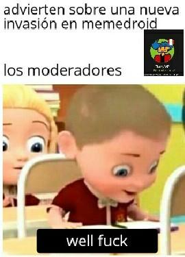 Vaya - meme