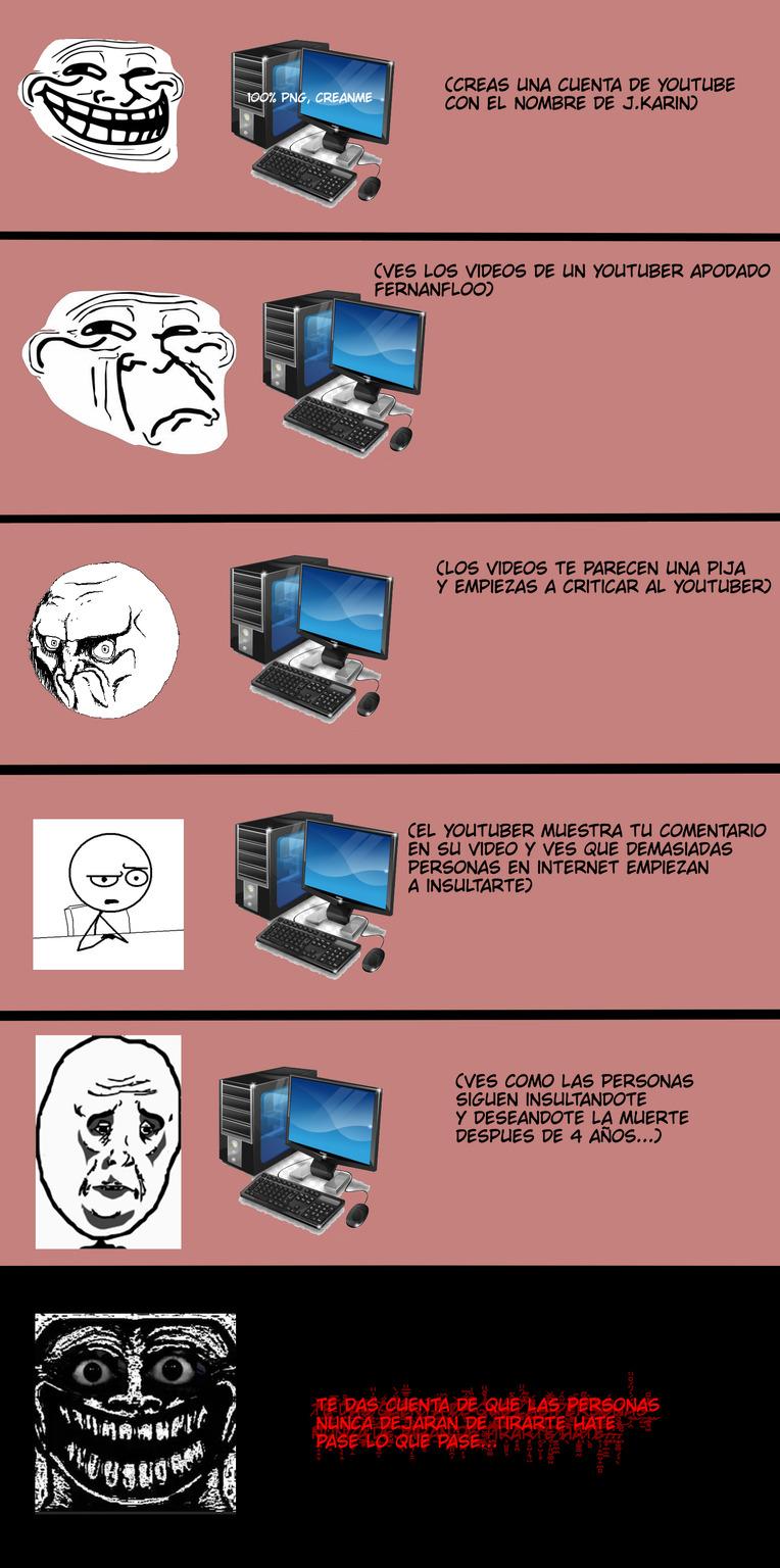 watefock, un meme bien hecho, y por mi!! :lol, no se si lo aceptaran en moderacion