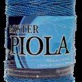 Mister Piola