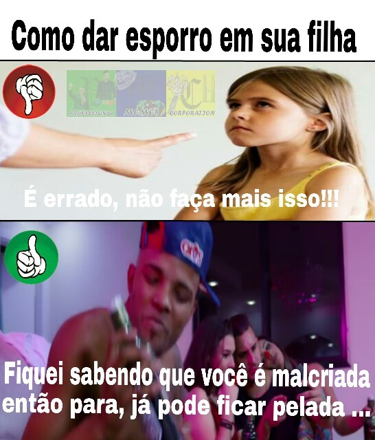 MC Zaac - meme