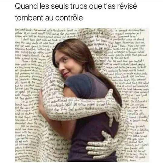Calin - meme