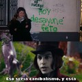 Willy Wonka, Willy Wonka, el mejor chocolatero