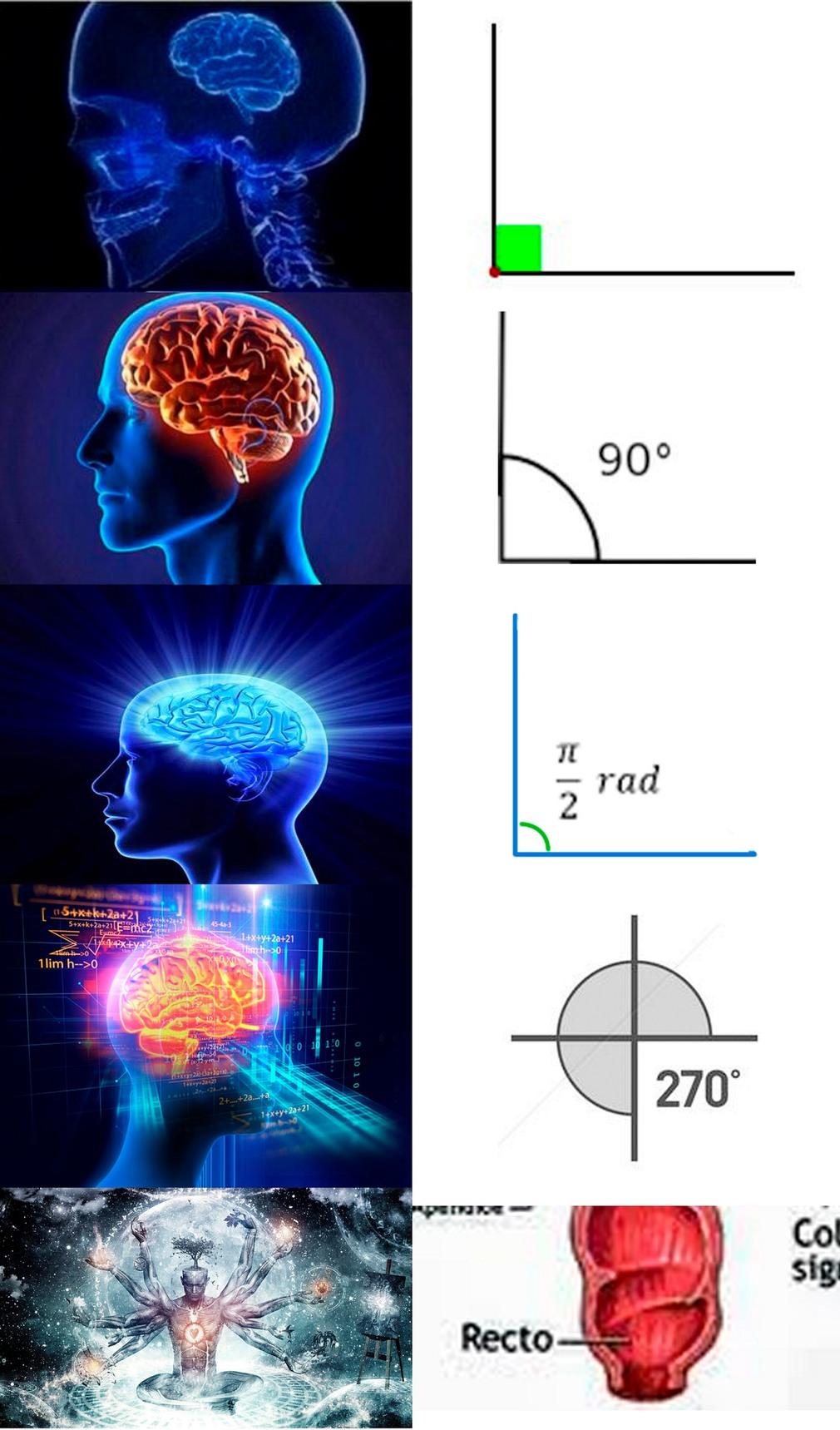 -180/2 - meme