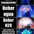 Agua-Inteligencia