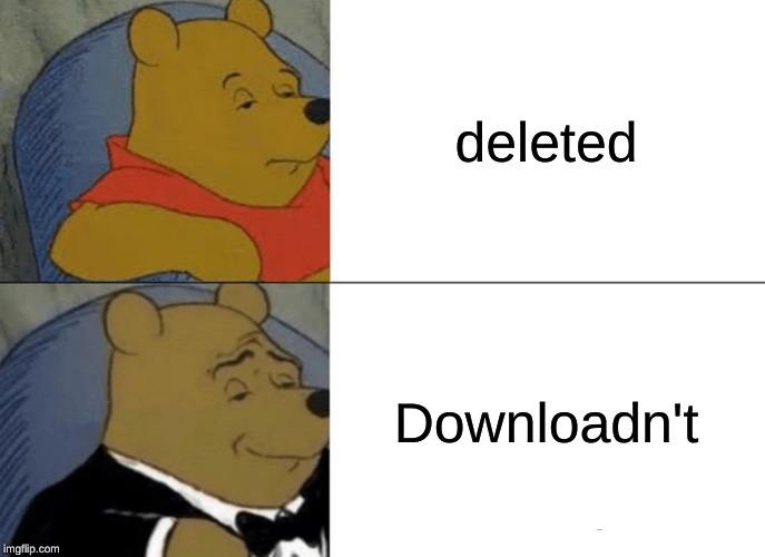 Classy - meme