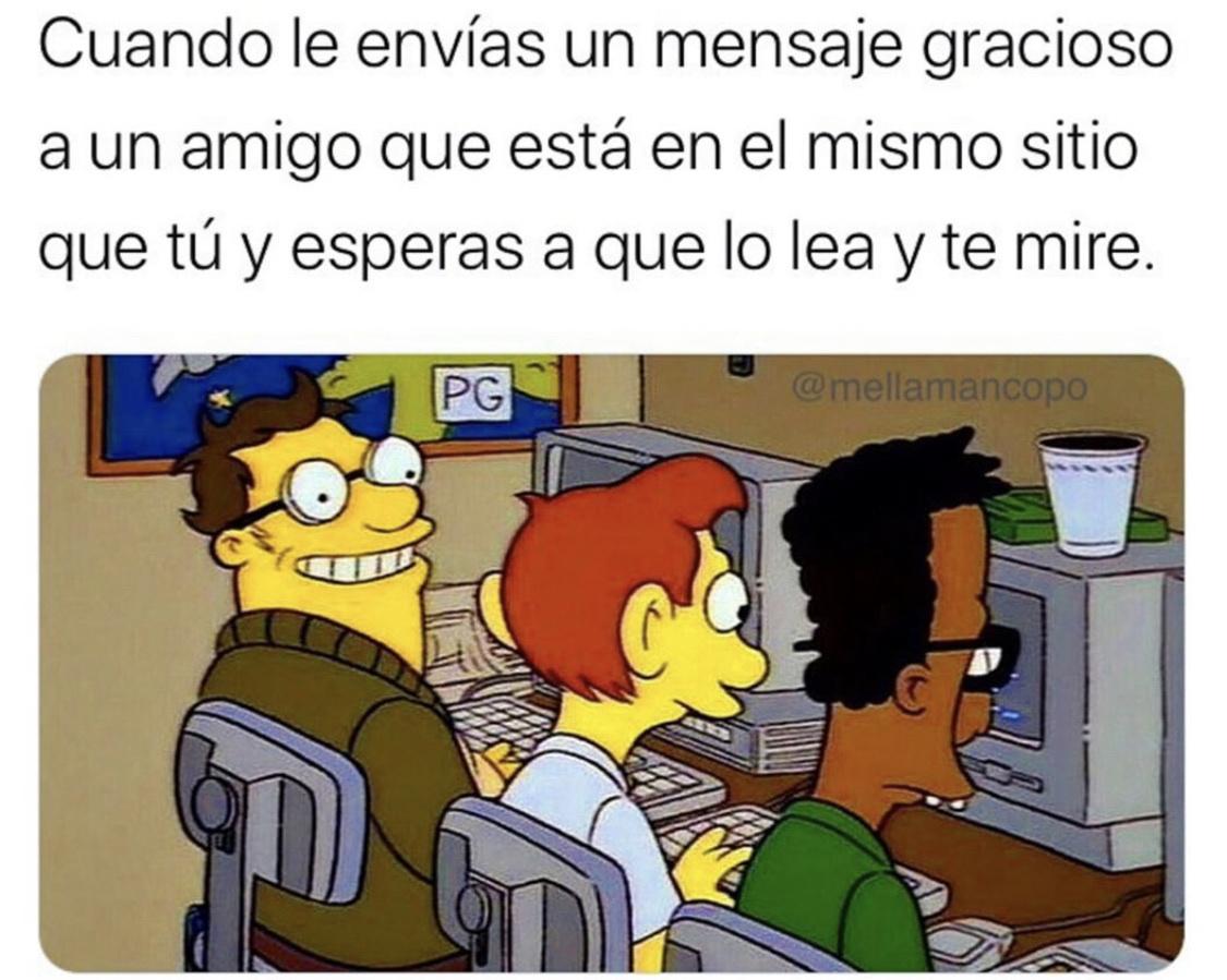 7v - meme