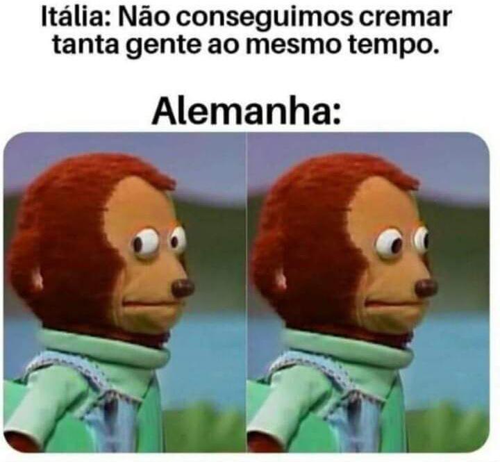 NegaoSafadao - meme