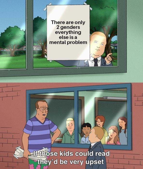It is true tho - meme