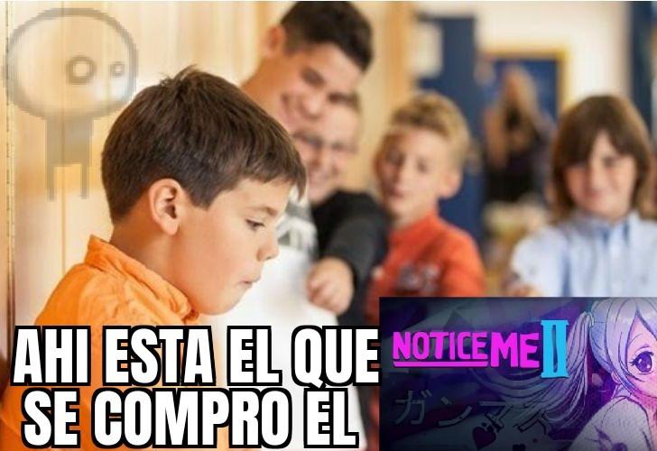 Xx_Bañenlo_xX - meme