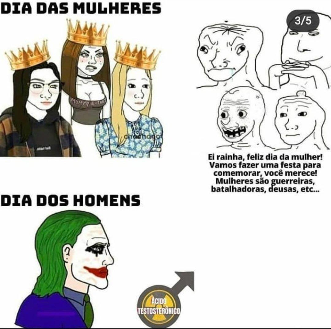 Honk - meme