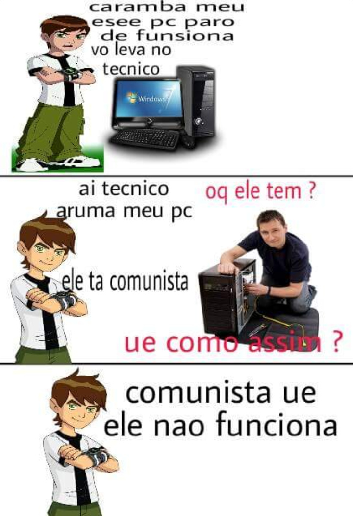 ??? - meme