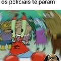 Pulissa