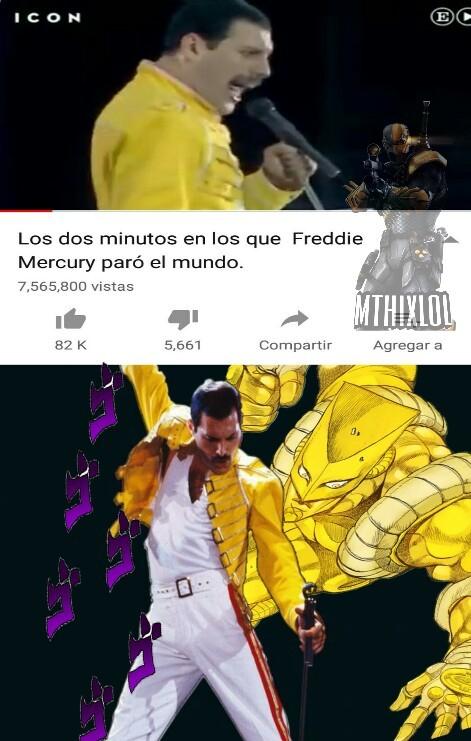 Za wardooo - meme