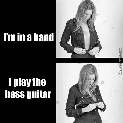 Ser baixista é... (memes, pics, etc) - Página 2 5c15ecaa96c26