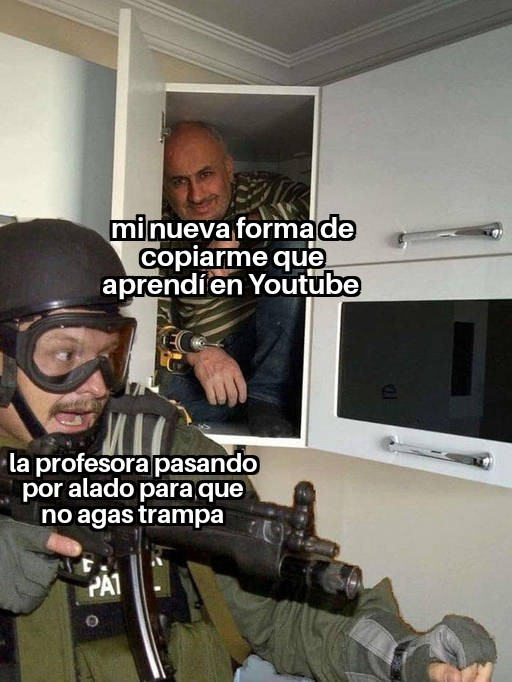 Bib - meme