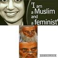 Islam be like that