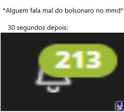 fodase - meme