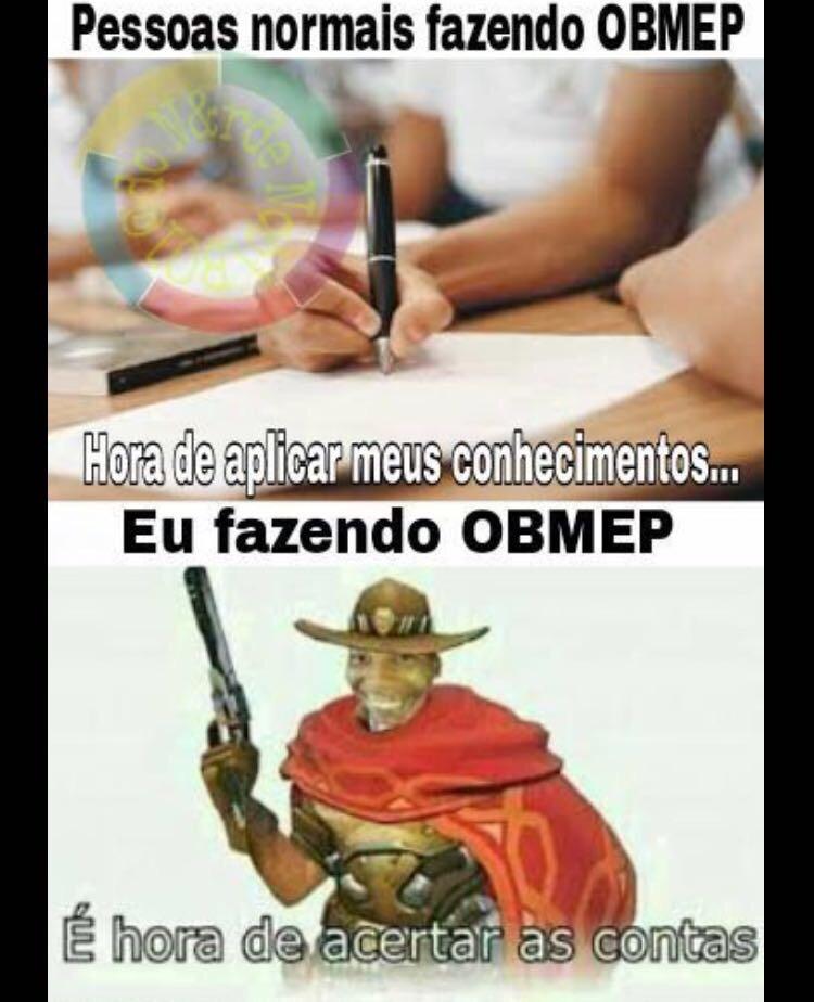 mccree mito - meme