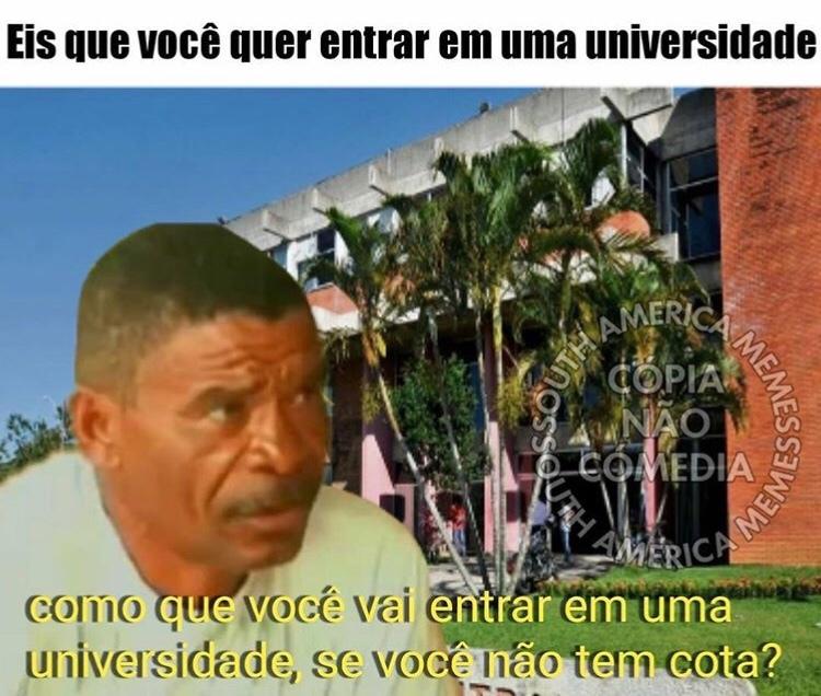 como? brasil - meme