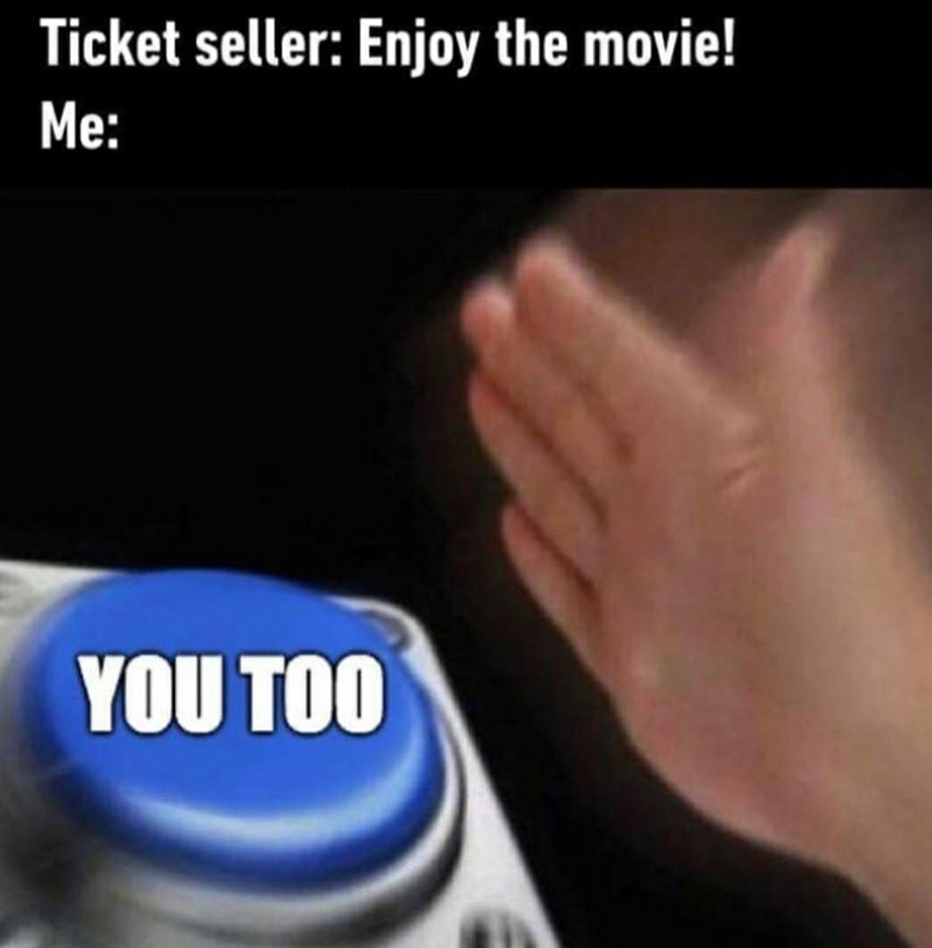 Clap clap clap - meme