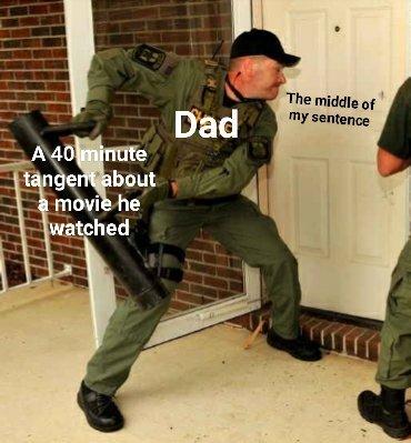 [Redacted] - meme