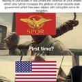 rip USA
