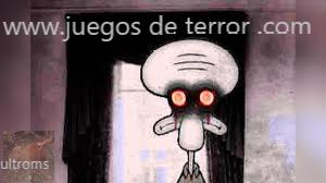 www.juegosdeterror.com - meme