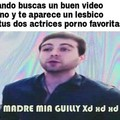Guilly