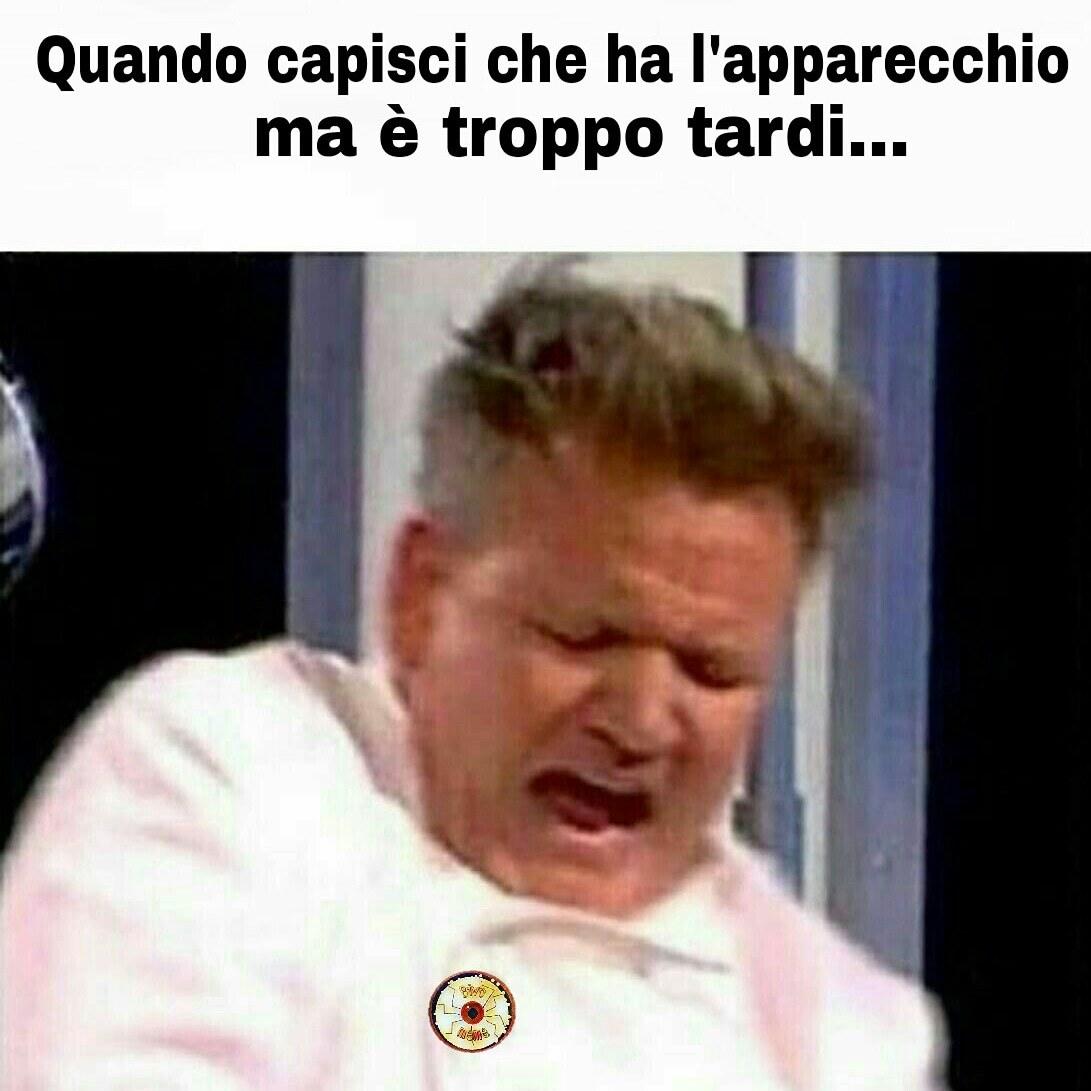 Instagram= Bivo.meme