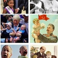 perso Staline c'est le meilleur :^)