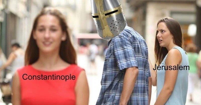 Ddd - meme
