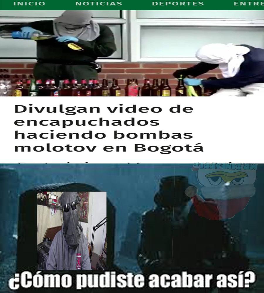 dylantero :( - meme