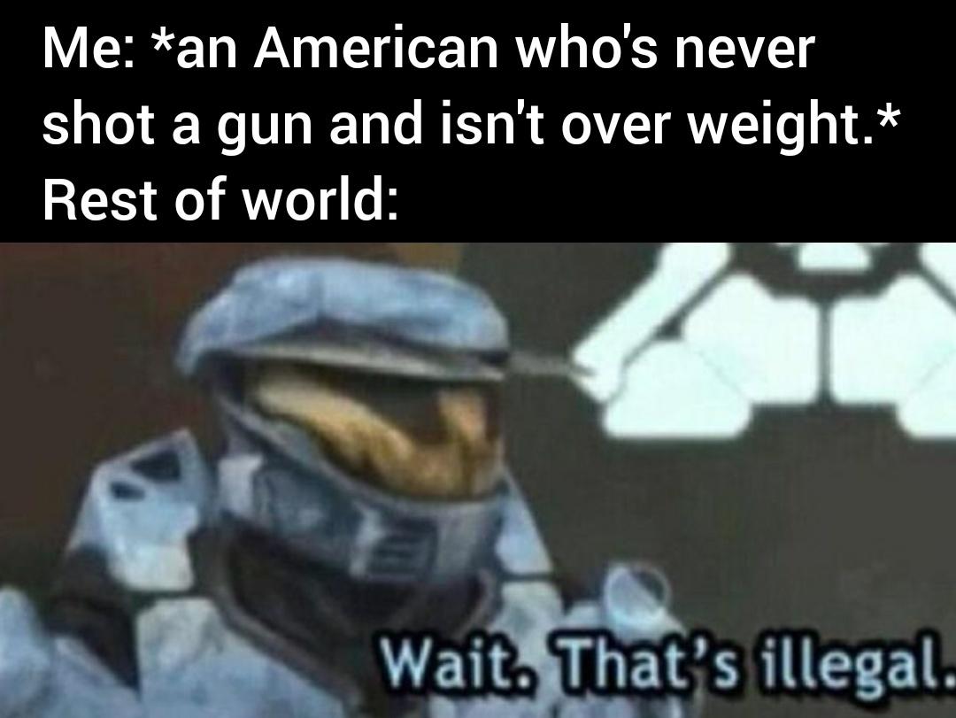 Pro-2A - meme