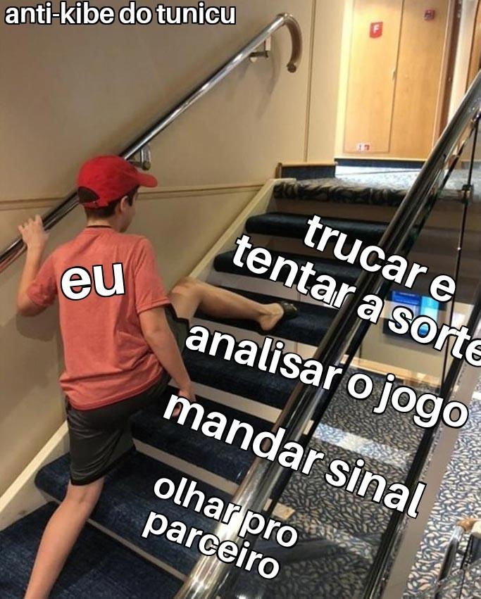 Doze - meme