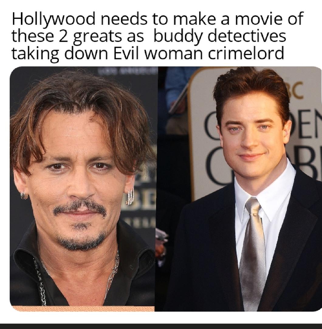 10/10 would watch - meme