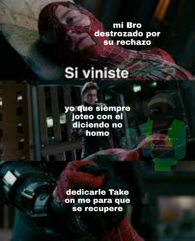 ufffff,Alto HD 4k - meme