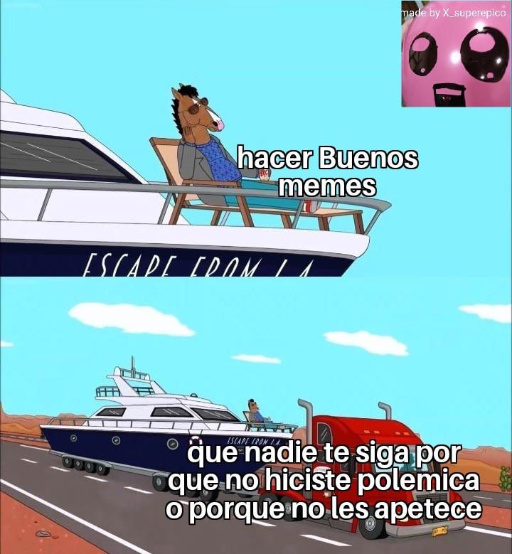 Seguiiiir - meme