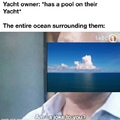 sad ocean noises