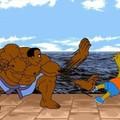 Hibbert punch