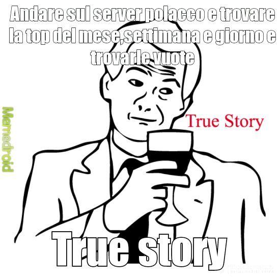 Provare per credere #PinoLeRose - meme