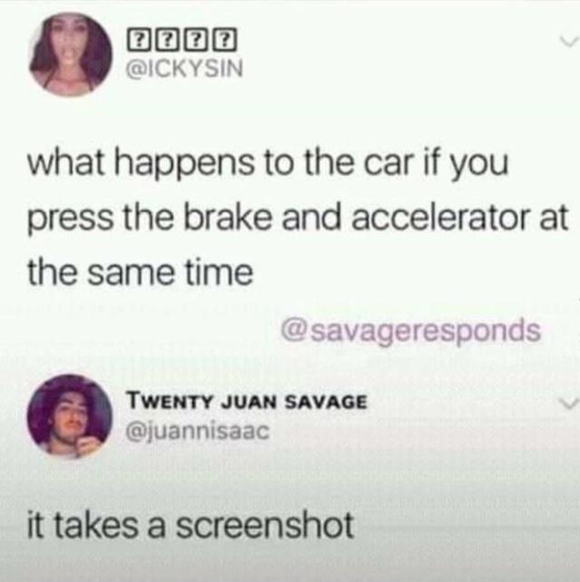 Screenchoot - meme