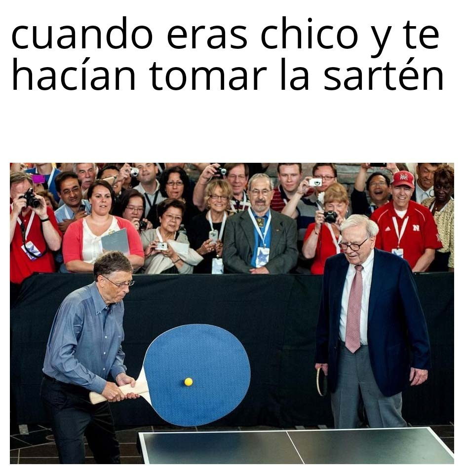 Lolazo_- - meme