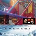 Todos lo intentamos, pocos lo lograron. Everest