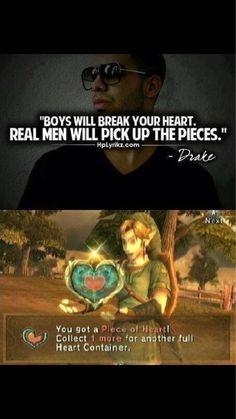 Lol link - meme