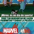 Meme 057 - DC Comics: Not_Stonks.jpg