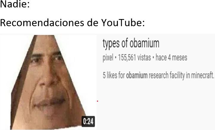 Obama prisma - meme